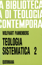Teologia sistematica 2