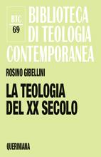 La teologia del XX secolo