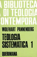 Teologia sistematica 1