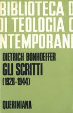 Gli scritti (1928-1944)