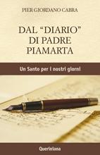 Dal 'Diario' di Padre Piamarta