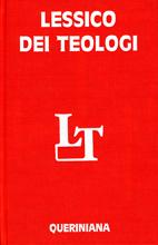 Lessico dei teologi