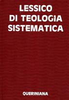 Lessico di teologia sistematica