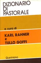 Dizionario di pastorale