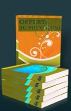 Sintesi (8 volumi)