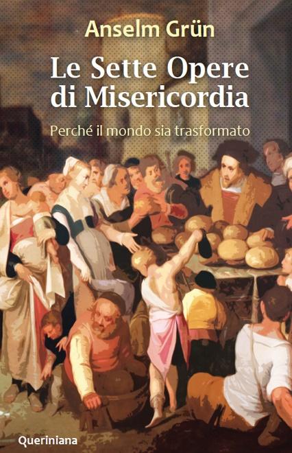 Le sette opere di misericordia