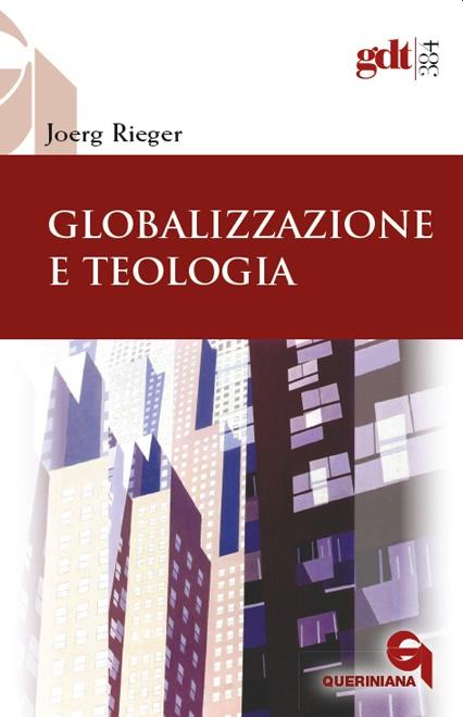 Globalizzazione e teologia