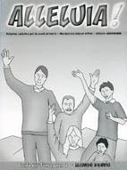 Alleluia! Guida per l'insegnante - Secondo Biennio