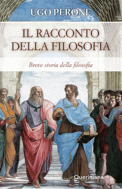 Il racconto della filosofia