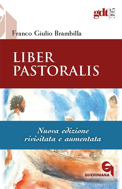 Liber pastoralis