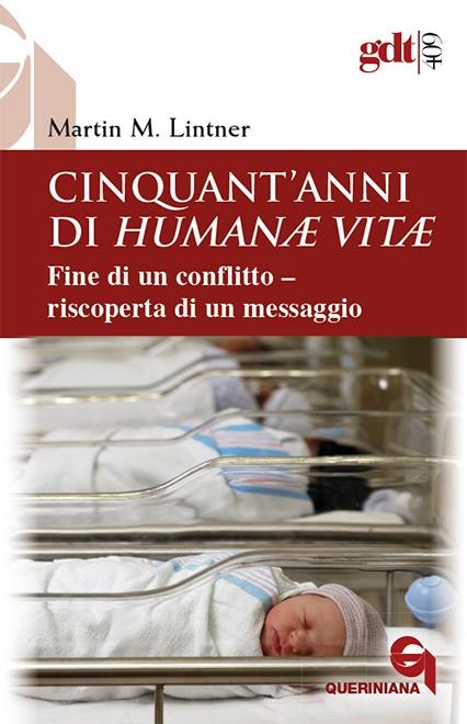 Cinquant'anni di Humanae vitae
