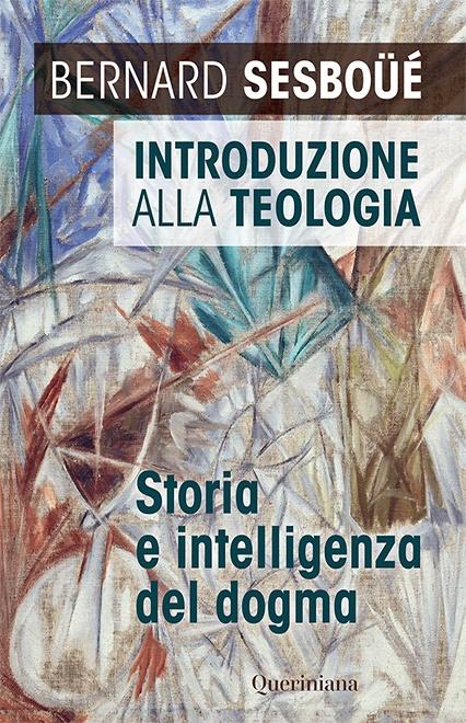 Introduzione alla teologia