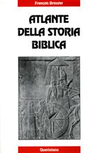 Atlante della storia biblica