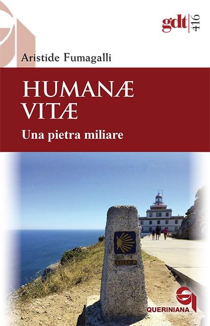 Humanæ Vitæ