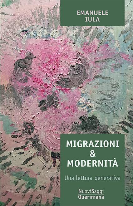 Migrazioni e modernità