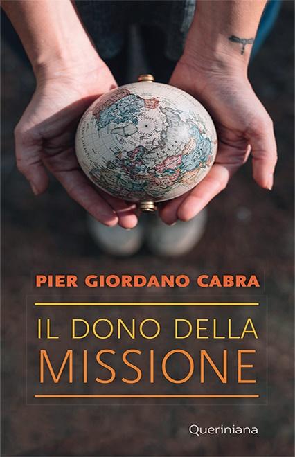 Il dono della missione