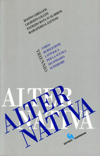 Alternativa – Triennio