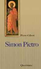 Simon Pietro