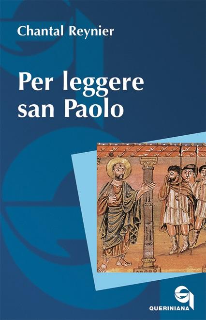 Per leggere san Paolo