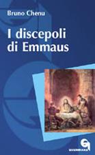 I discepoli di Emmaus