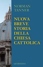 Nuova breve storia della Chiesa cattolica