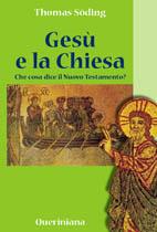 Gesù e la Chiesa