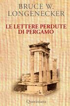 Le lettere perdute di Pergamo