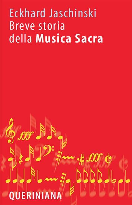 Breve storia della Musica Sacra