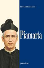 Piamarta