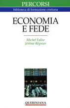 Economia e Fede