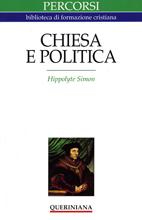 Chiesa e Politica