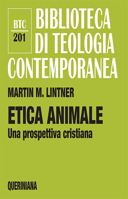 Etica animale