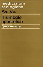 Il simbolo apostolico