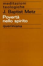 Povertà nello spirito