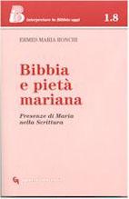Bibbia e pietà mariana