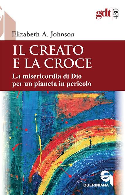 Il creato e la Croce