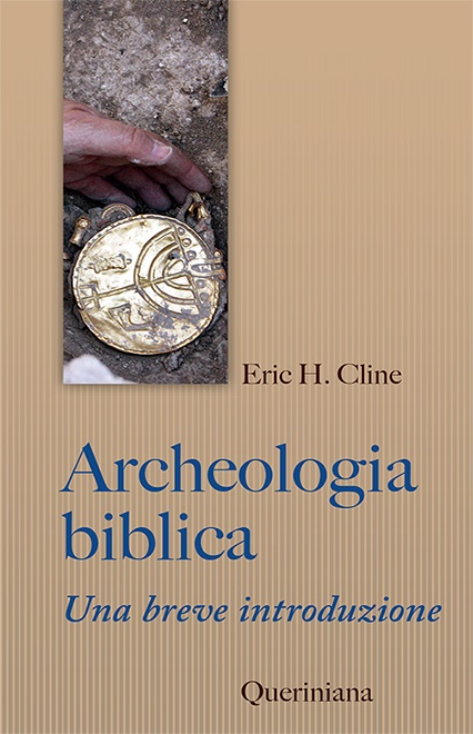 Archeologia biblica