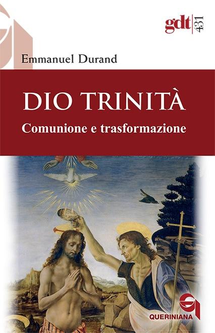 Dio trinità