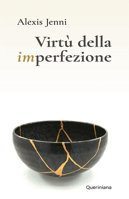 Virtù della imperfezione