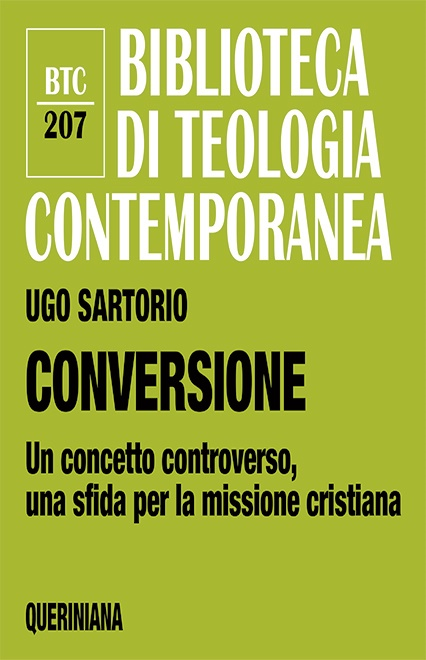 Conversione