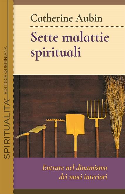 Sette malattie spirituali