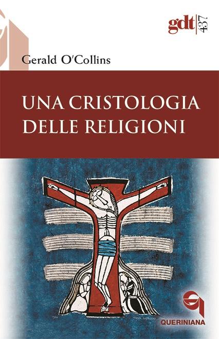 Una cristologia delle religioni