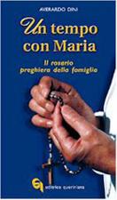 Un tempo con Maria