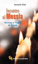 Incontro al Messia