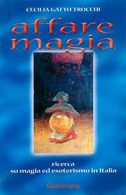 Affare magia