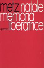 Natale: memoria liberatrice