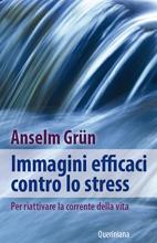 Immagini efficaci contro lo stress