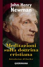 Meditazioni sulla dottrina cristiana