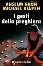 I gesti della preghiera