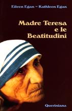 Madre Teresa e le Beatitudini